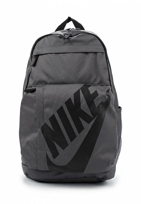 Рюкзак Nike Nike NI464BUUFB84