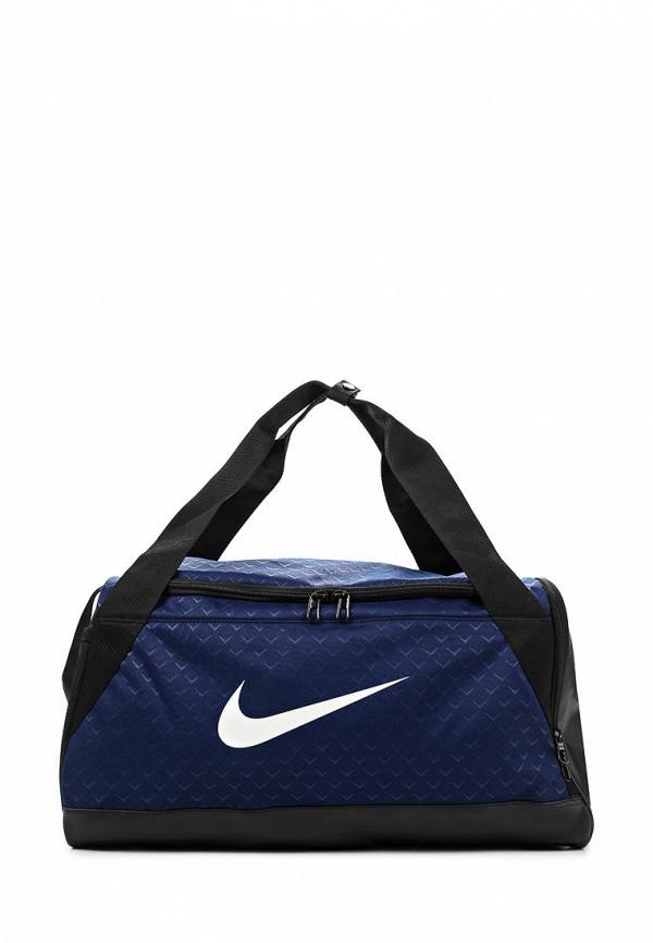 Сумка спортивная Nike Nike NI464BUUFB92 сумка спортивная nike nike ni464buryl79