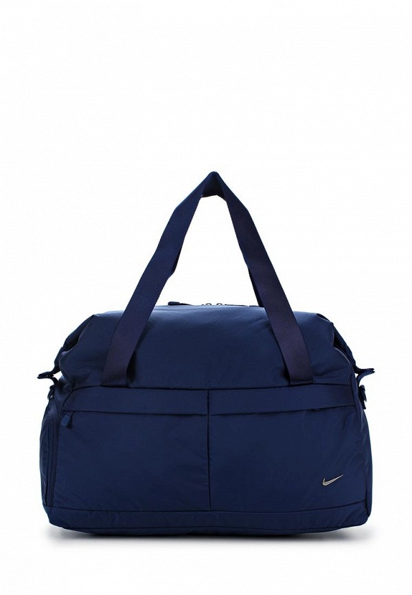 Сумка спортивная Nike Nike NI464BWAAAM7 сумка спортивная nike nike ni464bwrym11