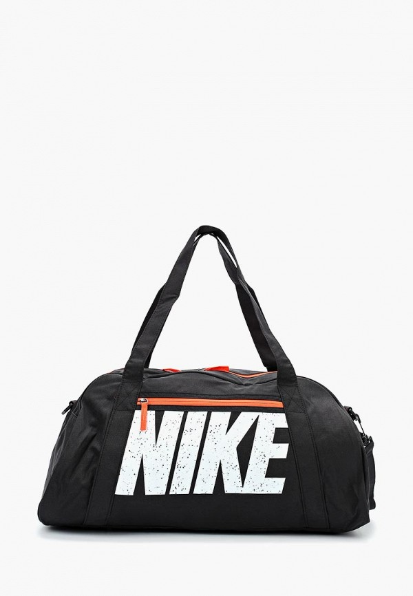 Сумка спортивная Nike Nike NI464BWBBIS3 сумка спортивная nike nike ni464bwrym11