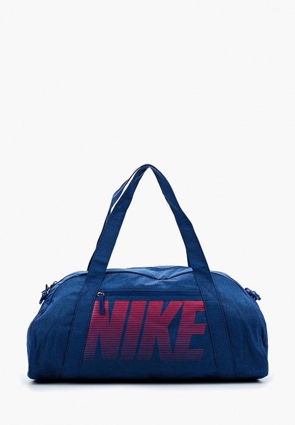 Сумка спортивная Nike Nike NI464BWBBIS4 сумка спортивная nike nike ni464buufb77