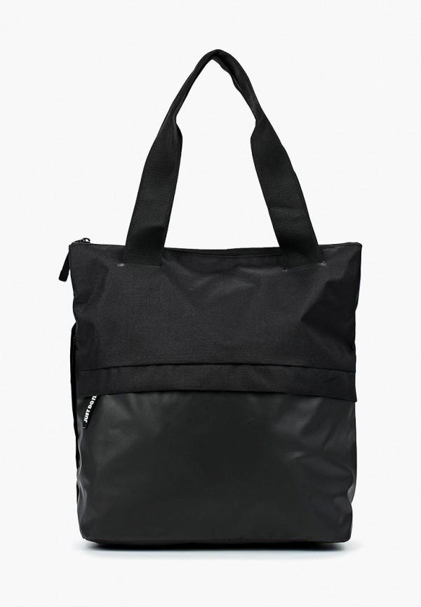 Сумка спортивная Nike Nike NI464BWBBIS5 сумка спортивная nike nike ni464bmjeq42