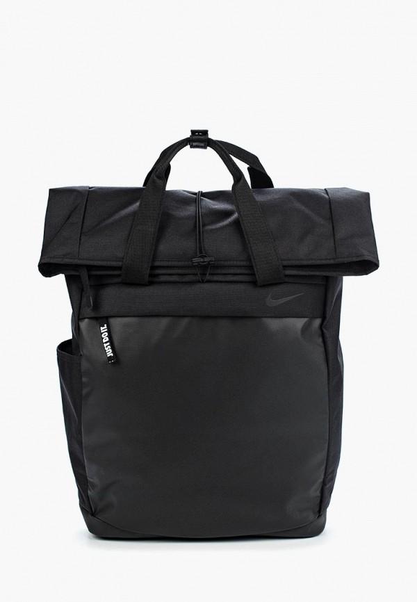 Рюкзак Nike Nike NI464BWBBIS9 рюкзак nike nike ni464bkabaq3
