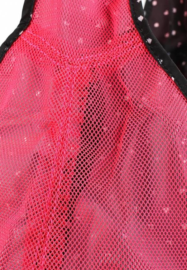 спортивные сумки женские тверь