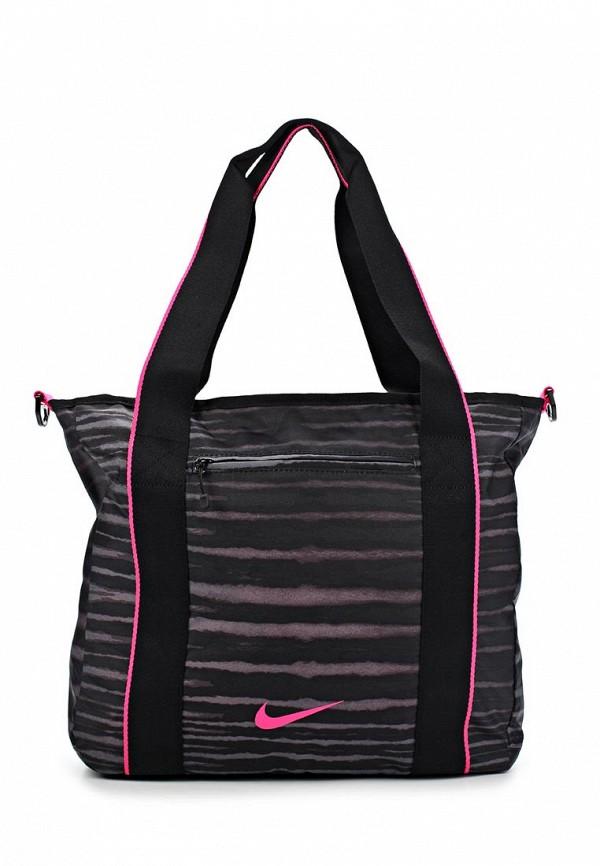 5d871527614f Где купить спортивные сумки оптом в ...