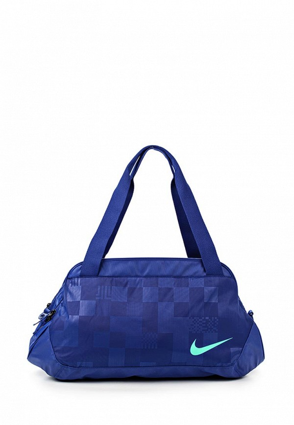84bca669f71d Screamingnirstripex — Спортивные сумки найк больших размеров