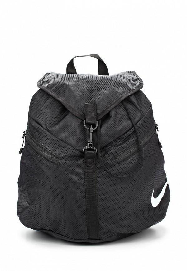 Городской рюкзак Nike (Найк) BA4930-001