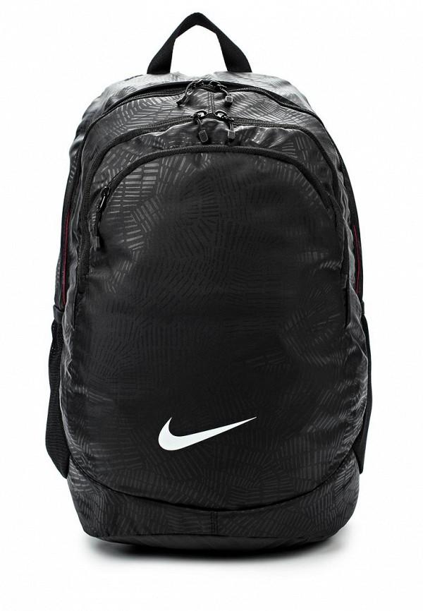 Городской рюкзак Nike (Найк) BA4882-011