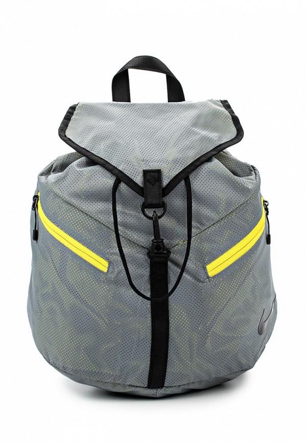Городской рюкзак Nike (Найк) BA4930-012