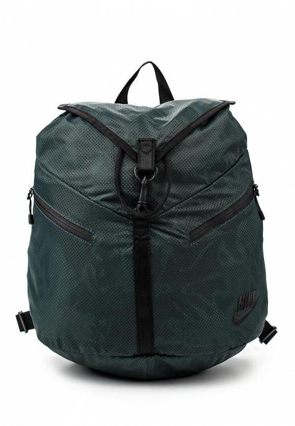 Спортивный рюкзак Nike (Найк) BA4930-364