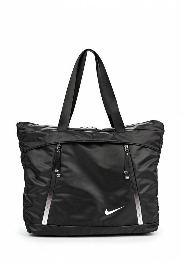 Сумка Nike (Найк) BA5204-010
