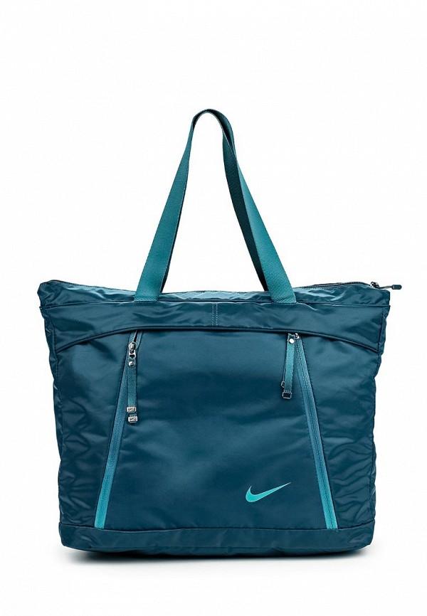 Сумка Nike (Найк) BA5204-346