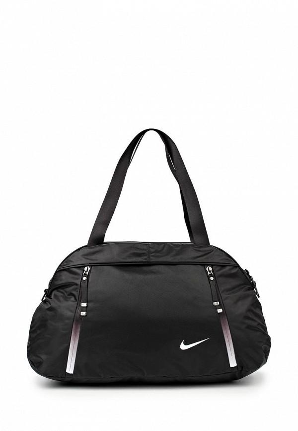 Сумка спортивная Nike Nike NI464BWJER07 сумка спортивная nike nike ni464buaaal8