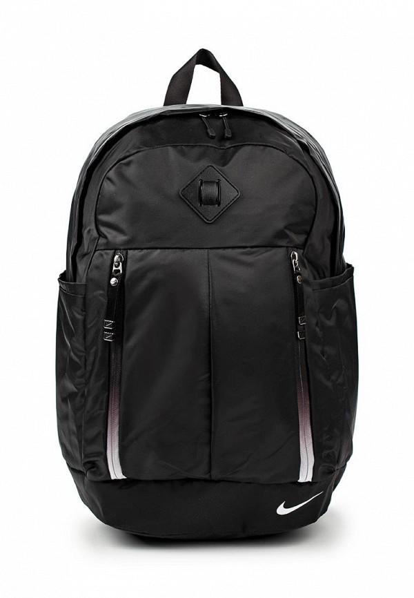 Городской рюкзак Nike (Найк) BA5241-010