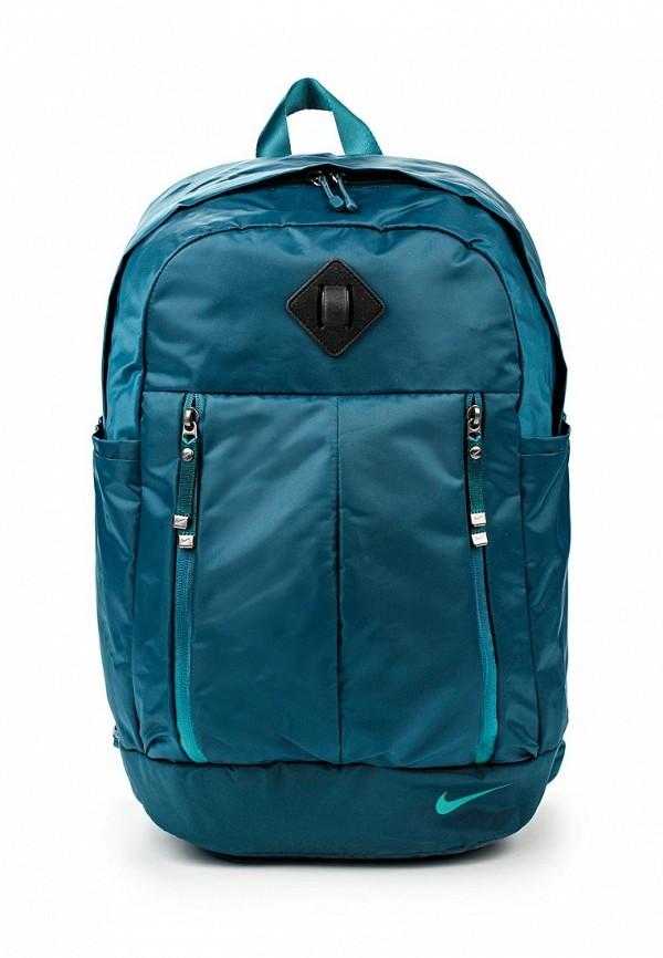 Городской рюкзак Nike (Найк) BA5241-346