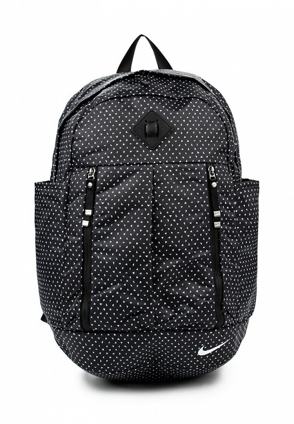 Спортивный рюкзак Nike (Найк) BA5242-010