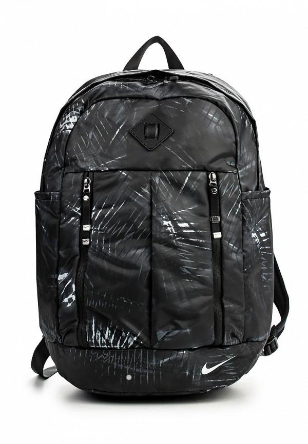 Спортивный рюкзак Nike (Найк) BA5242-021