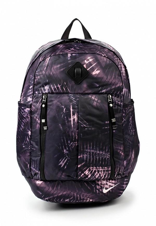 Спортивный рюкзак Nike (Найк) BA5242-533