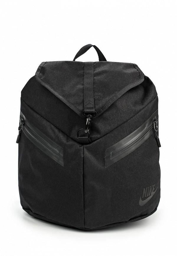 Городской рюкзак Nike (Найк) BA5266-010