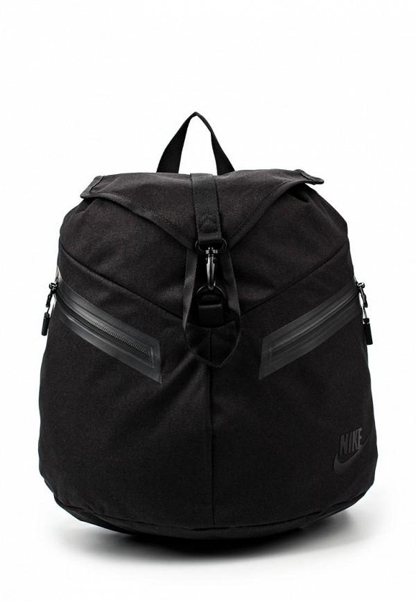 Спортивный рюкзак Nike (Найк) BA5266-011