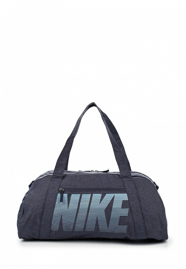 где купить Сумка спортивная Nike Nike NI464BWUFA66 по лучшей цене