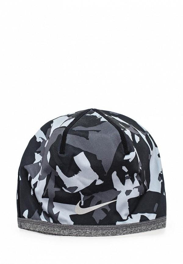 Шапка Nike PERF REVERSIBLE BEANIE YTH