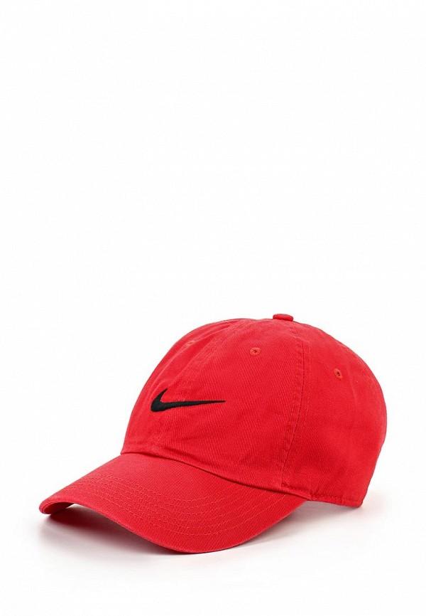 Бейсболка Nike NIKE SWOOSH HERITAGE 86 YTH