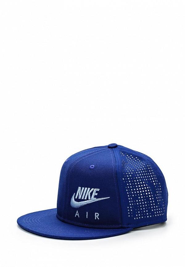Бейсболка Nike NIKE AIR HYBRID TRUE YTH