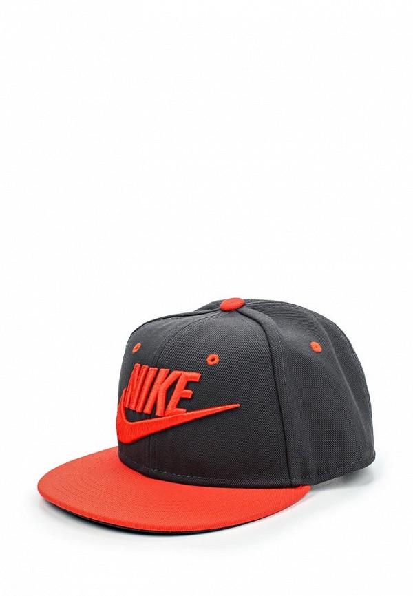 Бейсболка Nike Nike NI464CKPDA27