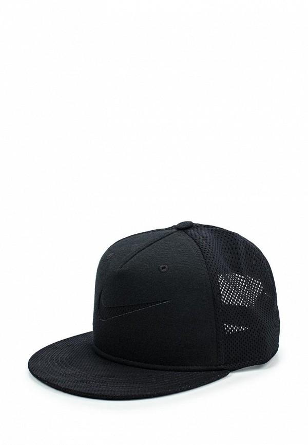 Бейсболка Nike (Найк) 840859-010