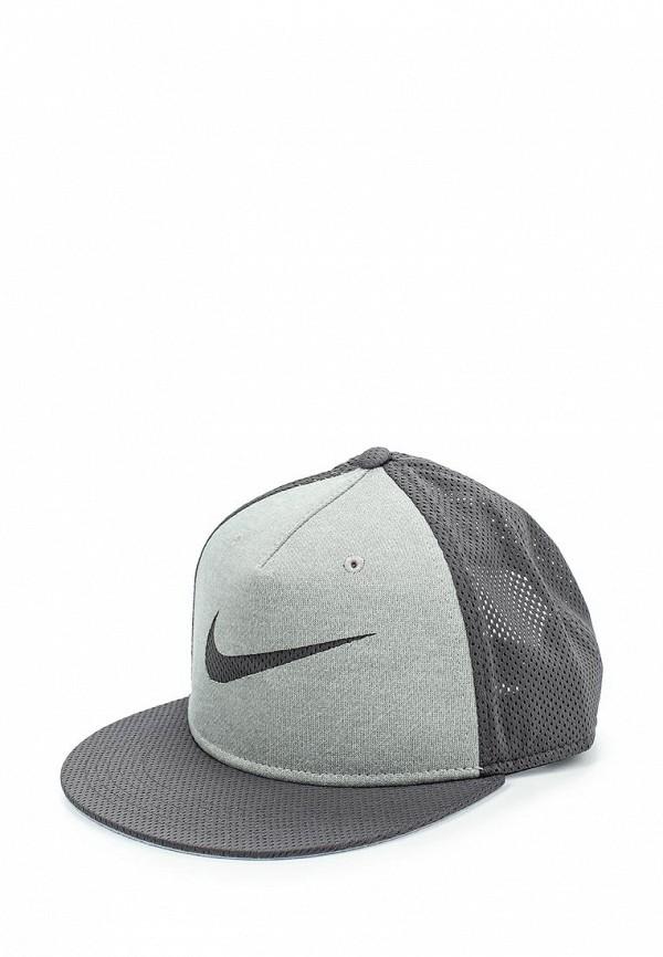 Бейсболка Nike (Найк) 840859-021