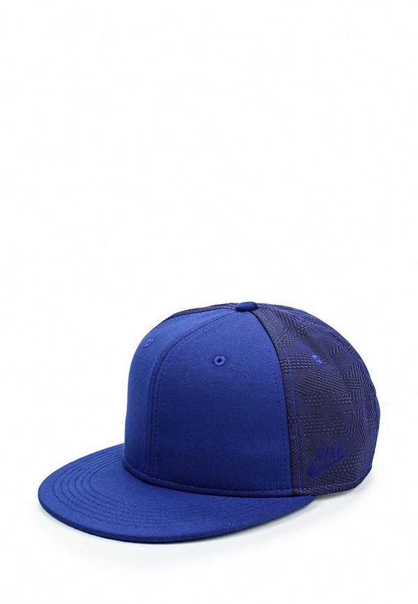 Бейсболка Nike (Найк) 840862-455