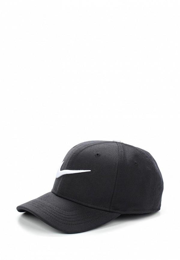 Бейсболка Nike Nike NI464CKUFE31