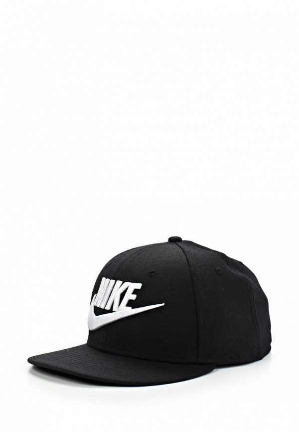 Бейсболка Nike Nike NI464CMBOL77