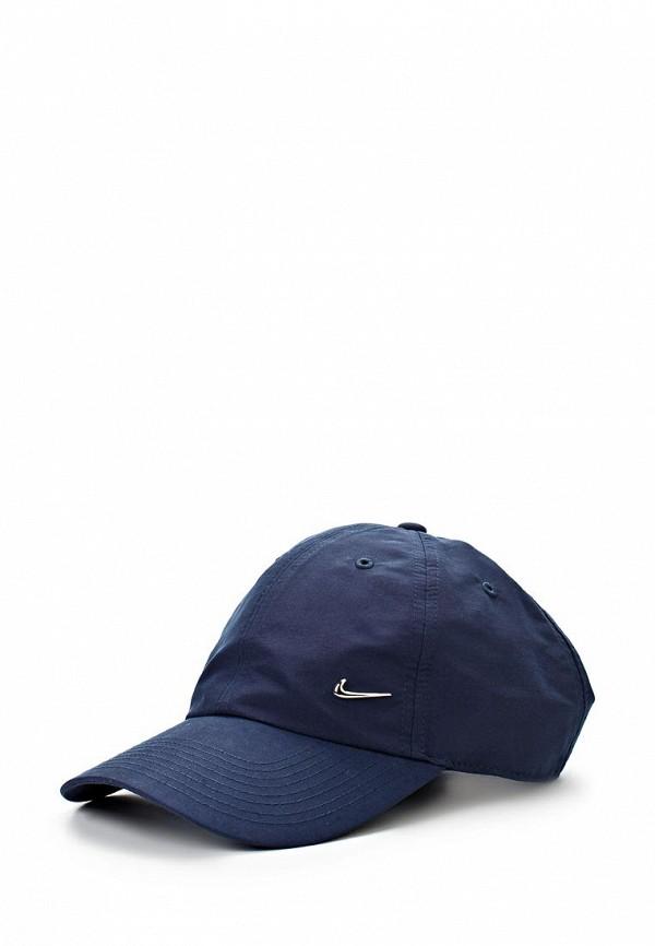 Бейсболка Nike (Найк) 340225-451