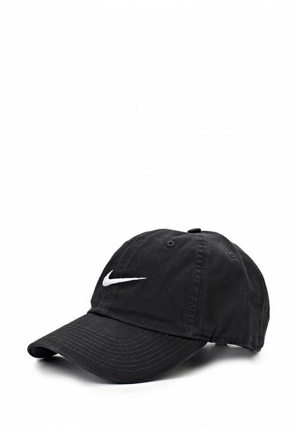 Бейсболка Nike (Найк) 546126-010