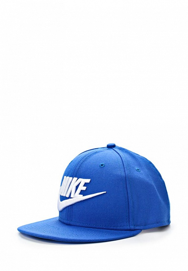 Бейсболка Nike FUTURA NIKE TRUE CAP