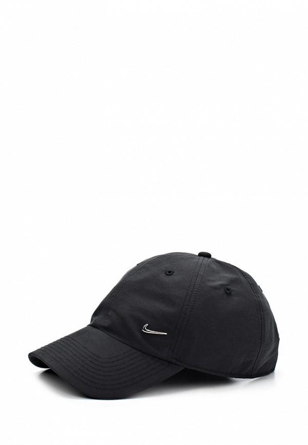 Бейсболка Nike (Найк) 340225-010