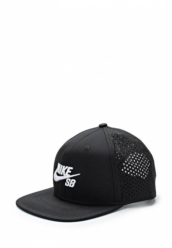 Кепка Nike (Найк) 629243-010