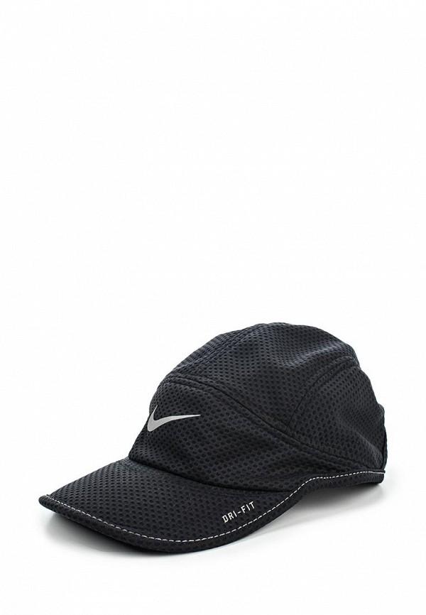 Бейсболка Nike (Найк) 520787-010