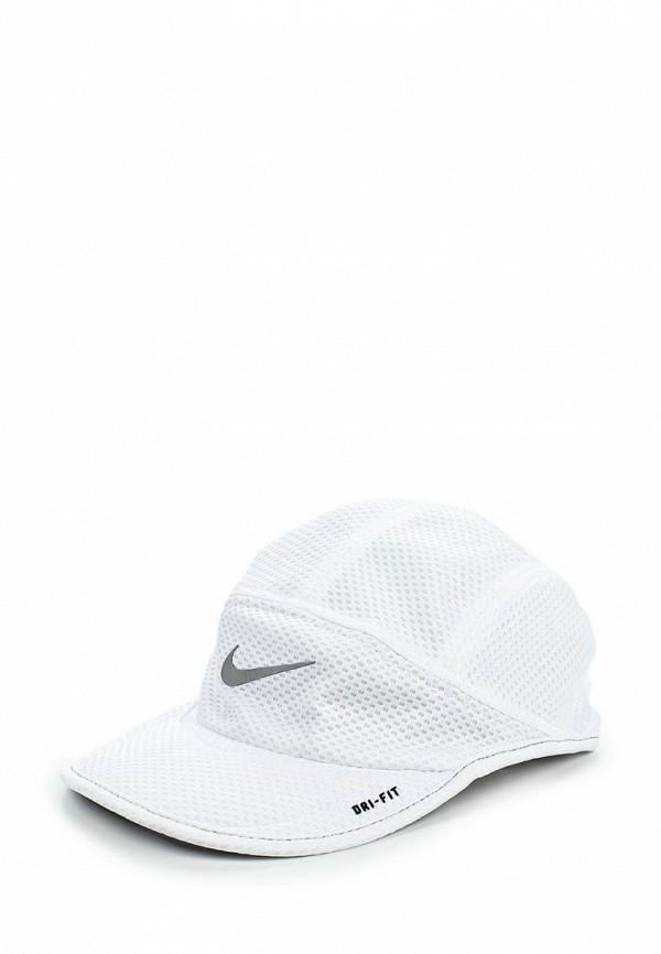 Бейсболка Nike (Найк) 520787-100
