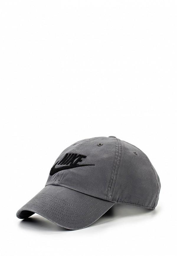 Бейсболка Nike (Найк) 626305-021