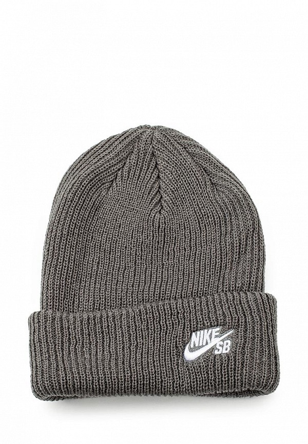 Шапка Nike (Найк) 628684-037