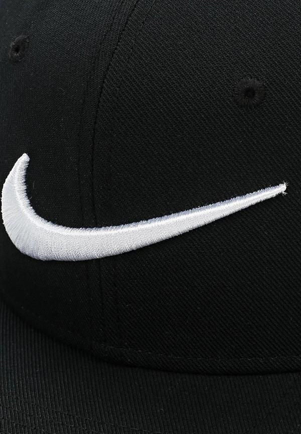 Фото Бейсболка Nike. Купить в РФ
