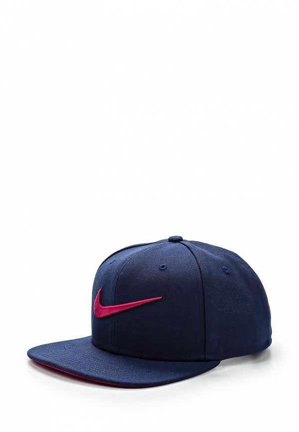 Бейсболка Nike (Найк) 639534-411