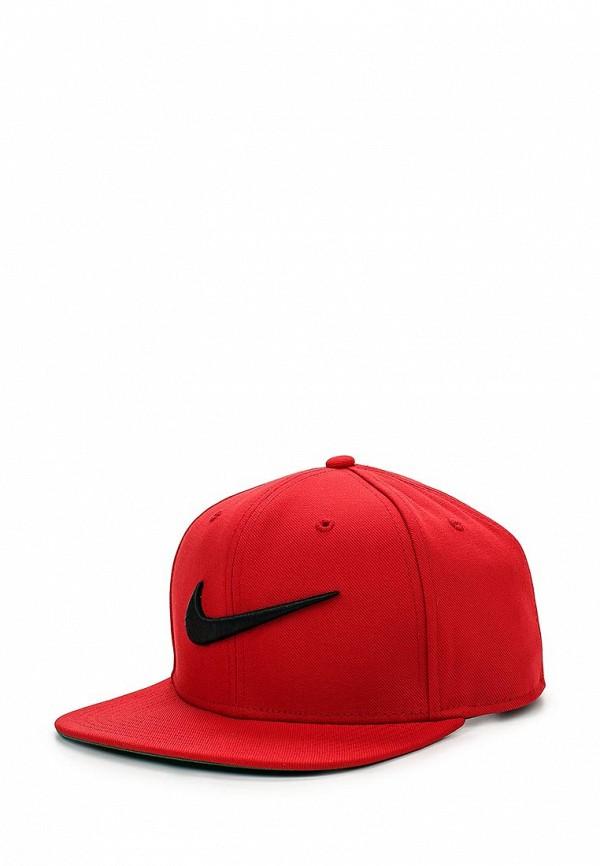 Бейсболка Nike (Найк) 639534-657