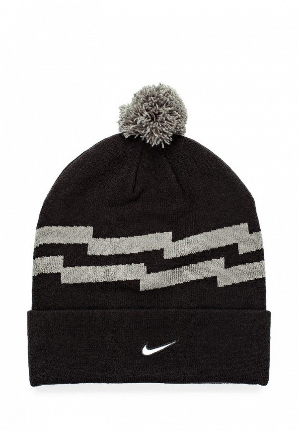 Шапка Nike (Найк) 688769-010