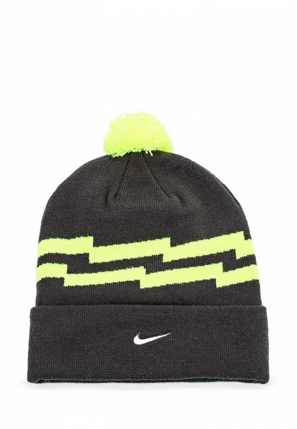 Шапка Nike (Найк) 688769-060