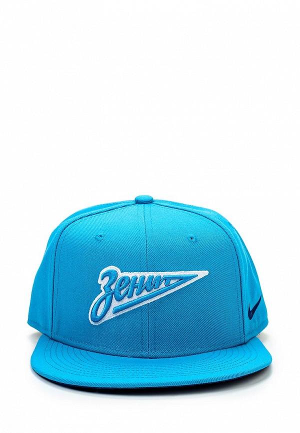 Кепка Nike (Найк) 696312-498