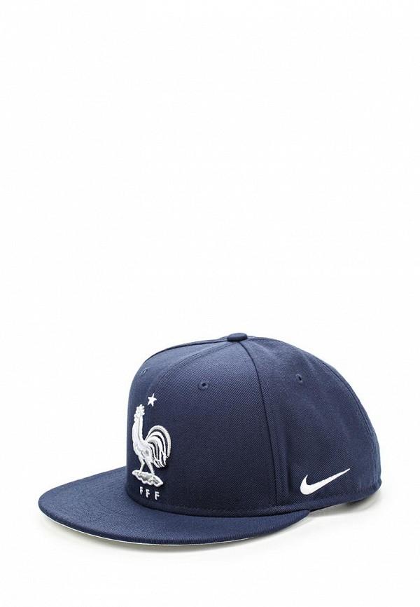 Кепка Nike (Найк) 728916-410